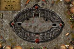 fighting-arena-underdark-map-w1800-o