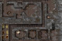 underground-dungeon-w1920-o